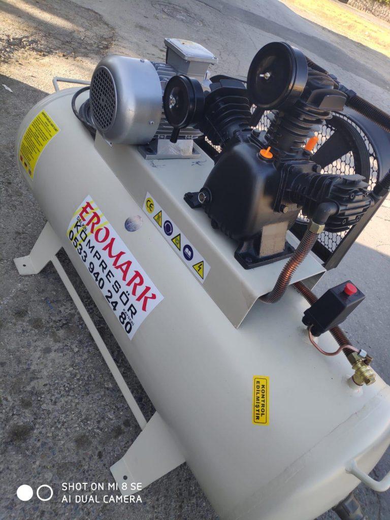 ikinci el garantili kompresor satisi kompresor tamiri kompresor servisi kompresor yedek parca
